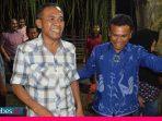 Pilkada Kota Palu, Hidayat: Proses Masih Dinamis