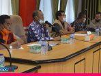 Masuk Palu Tunjukan Suket Rapid Test, Walikota: Kami Hanya Meneruskan Edaran Pemerintah Pusat