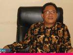KPU Poso Beri Bimtek Pemutakhiran Data Pemilih Untuk PPK