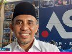 Anwar Hafid Butuh Dua Kursi Lagi, Tiga Parpol Ini Harapannya