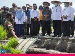 ACT Sulteng Perluas Cakupan Wilayah Implementasi Program MPPI
