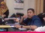 Setelah Pemberhentian Tahir, Kini Giliran Ketua KPU Parimo Dilaporkan ke DKPP