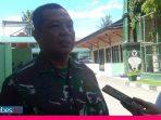 TNI Siapkan Personel, Bantu Polri di Operasi Tinombala Tahap III