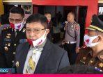 Bupati Poso Minta Polisi Tuntaskan Perburuan Kelompok MIT