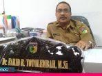 Diprotes IPPAT, Bapenda Kota Palu Sebut Kebijakan BPHATB untuk Meminimalisir Piutang