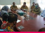 IPPAT Soroti Lambannya Sistem Kerja di Bapenda Kota Palu