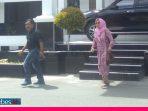 Sejumlah Mantan Anggota DPRD Palu Diperiksa Jaksa Terkait Kasus Jembatan Palu IV