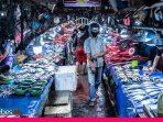 Founder OK OCE Berbagi Tips Survive Bagi Pelaku UMKM di Tengah Pandemi