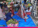 BPBD : Jumlah Pengungsi Banjir Parimo Bertambah 1.638 Jiwa