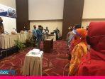 Kukuhkan Pokja Pencegahan Perkawinan Usia Anak, Wabup Donggala: Masih Terjadi di Daerah Terpencil