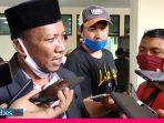 DPRD Putuskan Hak Interpelasi Terhadap Bupati Parimo