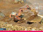 Investasi Pertambangan di Morowali, BUMD Harus Lebih Kreatif Melihat Peluang