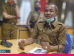 Huntap Satelit Belum Pasti, Penyintas Petobo Sementara Disarankan Tempati Huntap yang Telah Tersedia