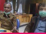 Pansus Rehab/Rekon akan Undang Warga Pemilik SHM di Lahan Penyediaan Huntap Satelit Petobo