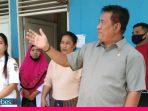 Disebut Minta Proyek, Seorang Anggota DPRD Akan Polisikan Kadisdik Palu
