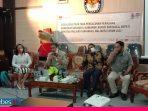 Gelar Sosialisasi, KPU Poso Buka Pendaftaran Calon 4-6 September 2020