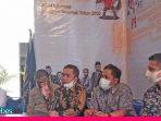 Jelang Pendaftaran Calon, KPU Poso Sosialisasikan Tata Cara Pencalonan Kepala Daerah
