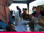 Program Peningkatan Layanan Dukcapil Palu Diakui Warga Permudah Kepengurusan Data Kependudukan