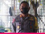Jabat Kapolres Palu, Riza Faisal Wacanakan Pelatihan Personelnya Hadapi Pilkada Serentak