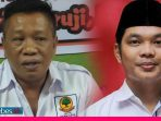 Partai Berkarya dan Perindo Belum Putuskan Dukungan Cagub Sulteng