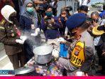 Sulteng Peringkat Empat Peredaran Narkoba Se- Indonesia