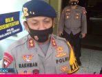 Buru Sisa Kelompok MIT, TNI-Polri Kerahkan 779 Personel