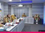 Pertumbuhan Ekonomi Daerah Sulawesi Tengah 2020 Tertinggi Ketiga Se- Indonesia