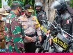 Polda Sulteng Akan Lakukan Pengamanan di 6.296 TPS