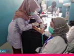 Empat Balon Pilkada Palu Mulai Jalani Pemeriksaan Kesehatan