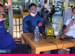 Anwar Hafid Bergabung, Cudi- Ma'mun Yakin Menang Pilkada Sulteng 2020