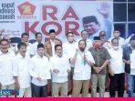 Tertunda Lagi SK Usungan Gerindra di Palu dan Sigi