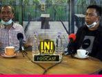 Pilkada Kota Palu, Hidayat-Habsa Siap Kembangkan Pembangunan Kota Lewat Sektor Jasa