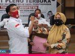 Daftar Pemilih Sementara di Parimo Capai 294.847