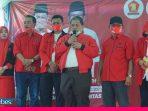 Muharam Nurdin: Hidayat-Bartho Solusi untuk Perubahan di Sulawesi Tengah