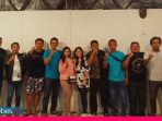 Pantau Atlet Berprestasi, Calon Pengurus eSports Poso Gelar Turnamen PUBG