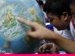 World Bank Ungkap RI Masuk 10 Negara Pengutang Terbesar