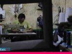 BKPM soal UU Ciptaker: BUMN Wajib Borong Produk UMKM
