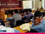 Sejak Dilantik, FKPT Sulawesi Tengah Dinilai tak Jalankan Fungsi Deradikalisasi