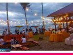 Bersantai Tanpa Was-was Penularan Covid-19, Wajib Mencoba Kunjungi Cafe & Resto North Abel Beach Palu