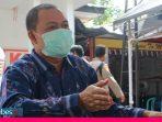 Pilkada di Tengah Pandemi, Partisipasi Pemilih di Palu Jauh Dari Ekspektasi