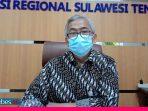 Bulog Sulteng Jamin Stok Pangan Aman Jelang Natal dan Tahun Baru 2021