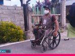 Partisipasi Pemilih Penyandang Disabilitas Kota Palu Turun Drastis di Pilkada 2020