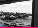 Spirit Baru KIARA Bangkitkan Perekonomian Nelayan di Tompe Donggala Pasca Bencana