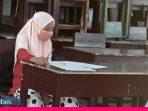 Tenaga Pendidik dan Orangtua di Palu Diminta Komitmen Dampingi Anak Belajar Daring