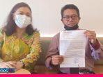 Kuasa Hukum Ketua DPRD Poso Akan Polisikan Oknum Persekusi dan Penyebar Hoax