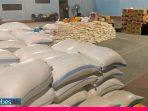 Pemkab Parigi Moutong Perpanjang Masa Posko Pengumpulan Bantuan Korban Gempa Sulbar