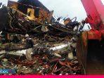 Grand Maleo, Hotel Terbesar di Sulbar Jadi Saksi Bisu Keganasan Gempa M 6,2