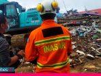 Update Gempa M 6,2 di Sulbar, Jumlah Korban Meninggal Dunia Sudah 44 Jiwa