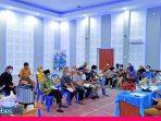 Even Nasional Festival Budaya 2021 Akan Digelar di Touna