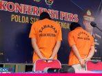 Terbongkar, Dua Homestay di Palu Menyediakan Praktek Prostitusi Online